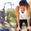 Doit-on remplacer l'entraînement en continu par les intervalles?